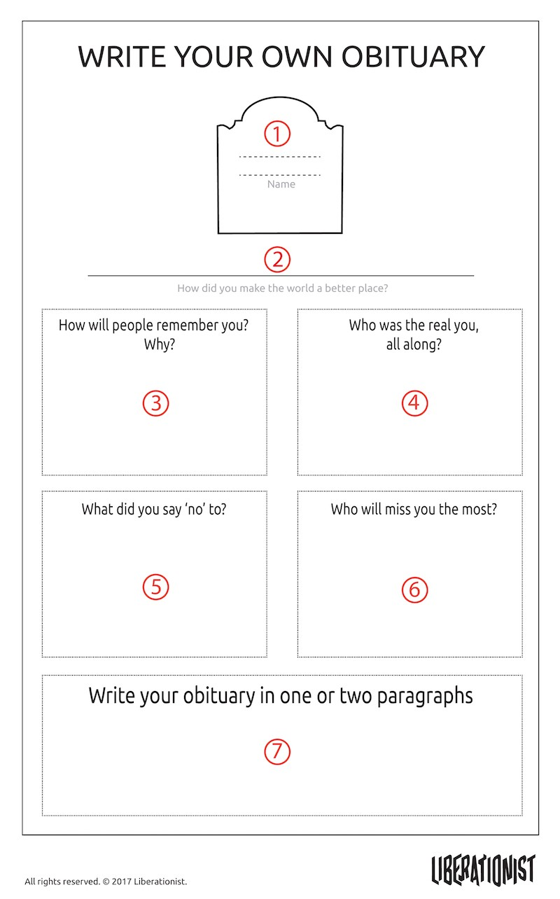 write my own will template - writing your own will template 28 images writing your