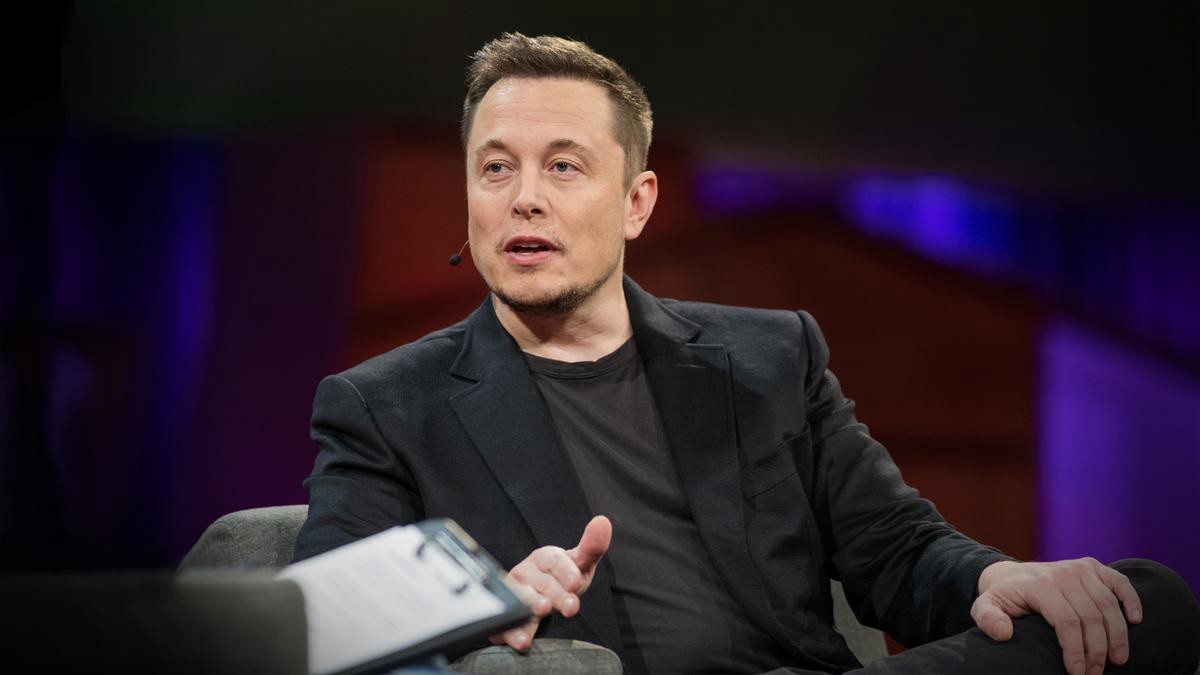 7 Quotes From Elon Musk That Will Inspire You To Succeed In 2018