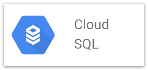 New to Google Cloud Databases? 5 Areas of Confusion That You Better