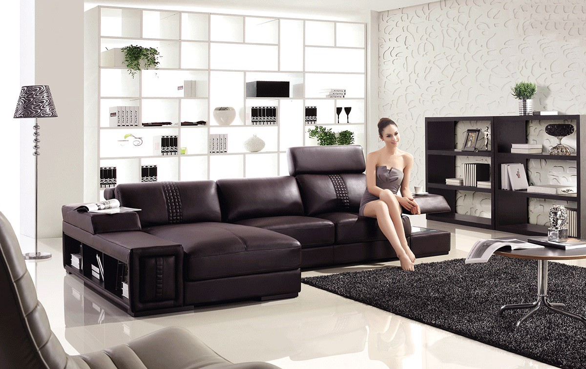 Sectional And Corner Sofas Buying Guide