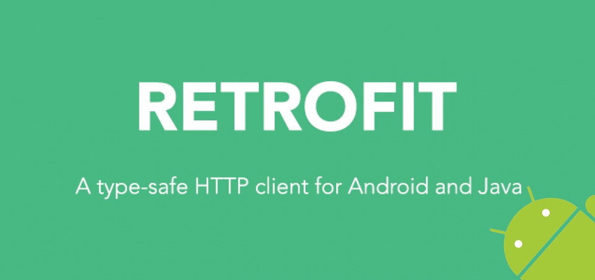 Image result for retrofit