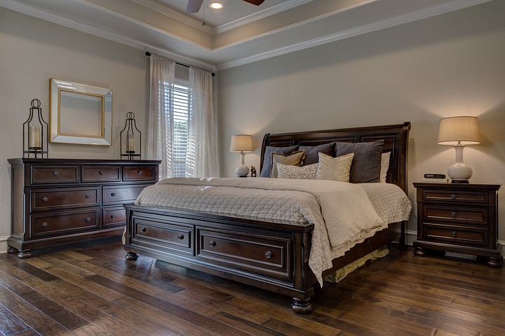 All You Need To Know About Feng Shui Bedroom Punam Khokhar Medium