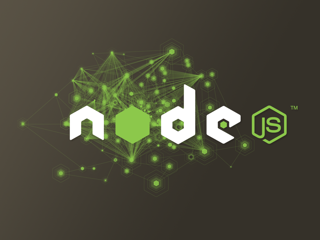 Node Template Engine | How To Use Ejs Templating In A Node Js Application Freecodecamp Org