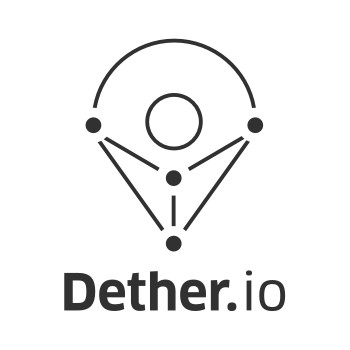 Dether – Medium