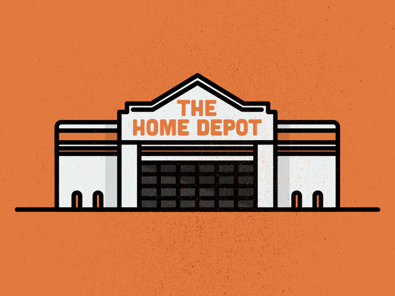 home depot case study 2 essay Case study of the home depot essay case study of the home depot preface this essentials of strategic management assignment has been made by three persons which have been working together and individually to finish the assignment properly and in time.