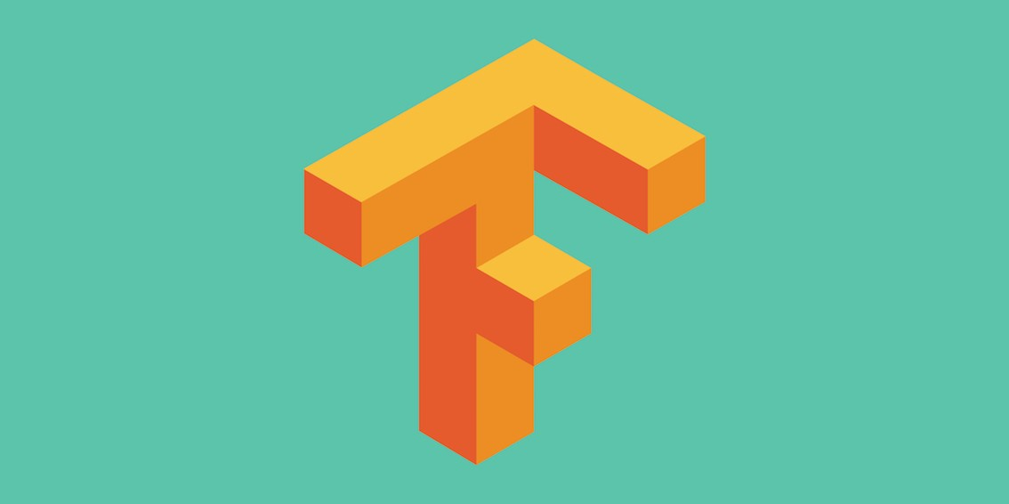 Learn Word2vec By Implementing It In Tensorflow Towards Data Science