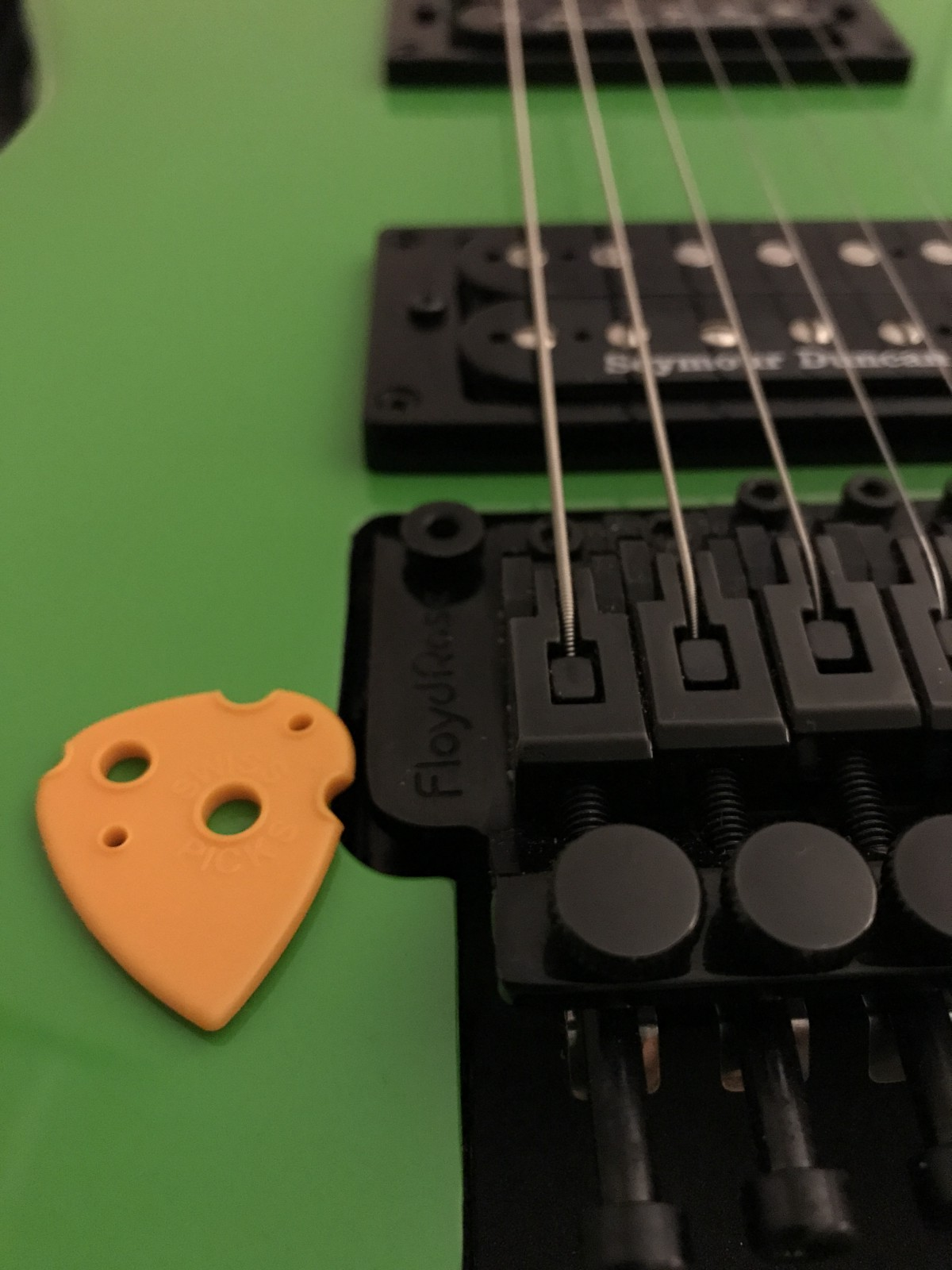 Repairing A Classic Guitar Power Chords Sneak Peeks And So Much More