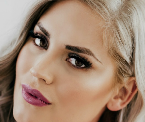 Join Training Courses For Eyebrow Microblading Utah