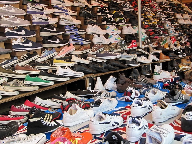 3bd41be71 Cheap shoe markets in Delhi — Where to get cheap shoes in Delhi.