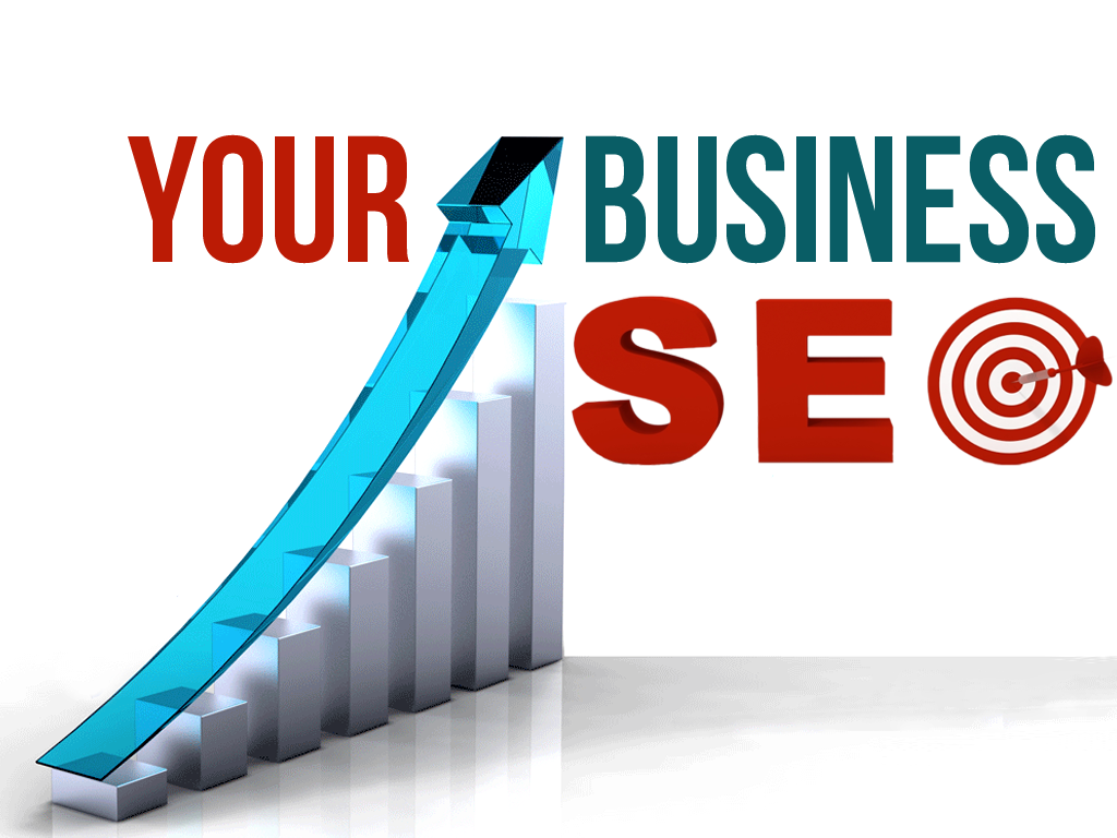 Why You Should Hire A SEO Firm for Your Business – Snehal vyas – Medium