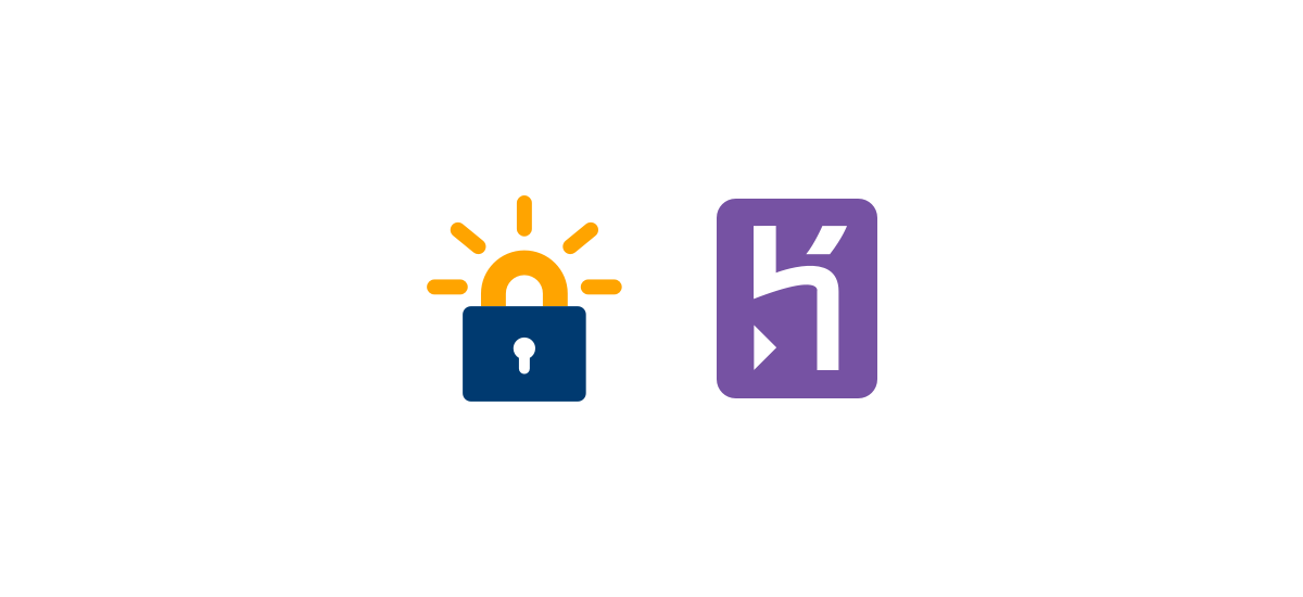 How To Set Up Ssl With Lets Encrypt On Heroku For Free