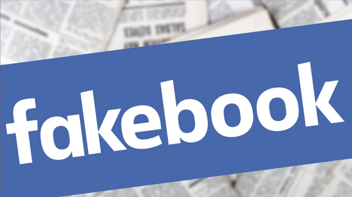 how to get rid of ads on facebook news feed