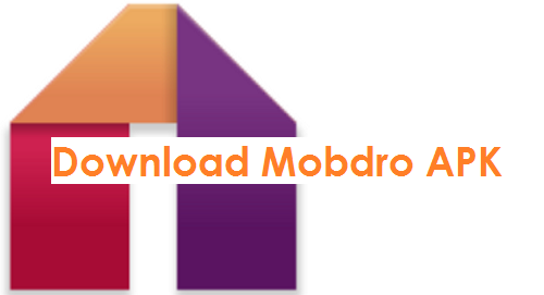 Mobdro on Android & Computer PC Guide – viratkhan567+99 – Medium