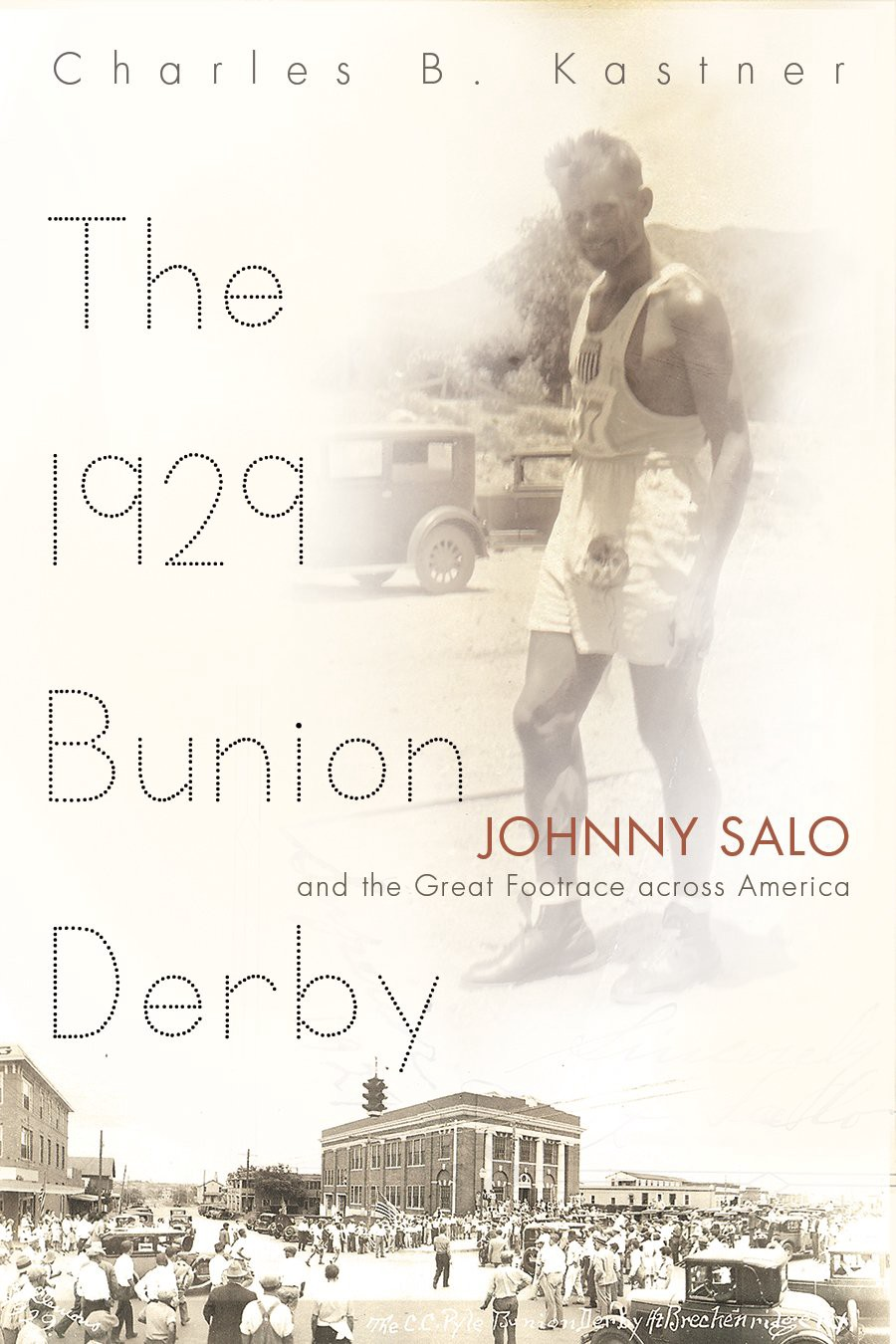 Ten Tips For Running Long 262m With Just Five Hours Of Aqua Water Jogging Belt Your Run Cross Training Post Stroke Attack Size L The Second Book 1929 Bunion Derby Johnny Salo And Great Footrace Across America 2014 Is Even More Phenomenal