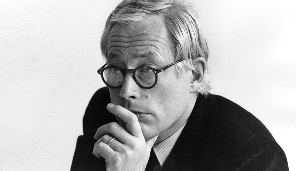 dieter rams and the relevance of functionalism – amar chadgar – medium