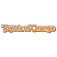 Toyota Of Orange >> People Followed By Toyota Of Orange