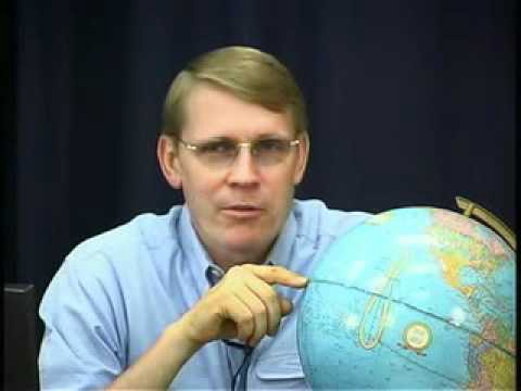 "kent hovind doctoral dissertation Hello, my name is kent hovind docent  before submitting the doctoral  dissertation, please read the ""doctoral dissertation guidelines"" and ""the  dissertation."