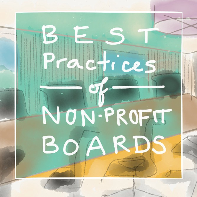 Best Practices of Non-Profit Boards – Emerson Collective ...