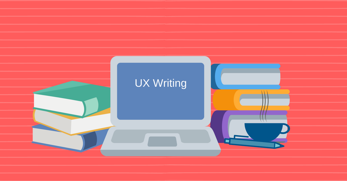 Why Every Writer Should Learn UX Writing