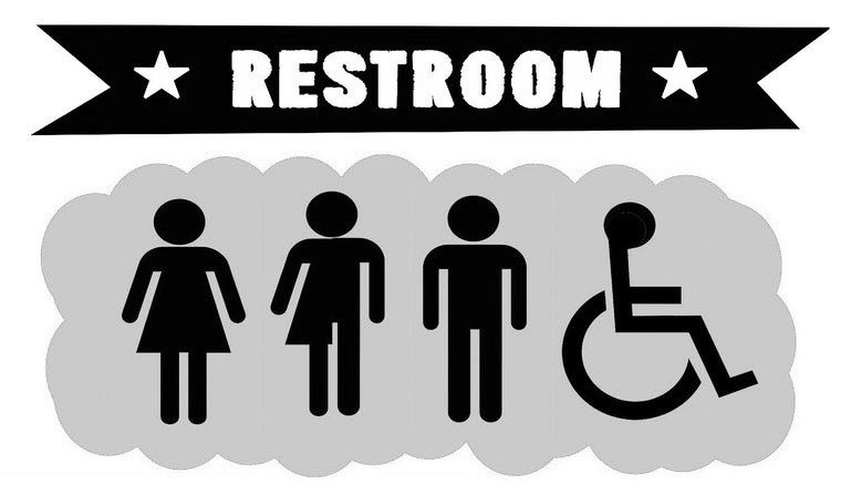 Lt Gov Dan Patricks Bathroom Bill What Is To Be Gained