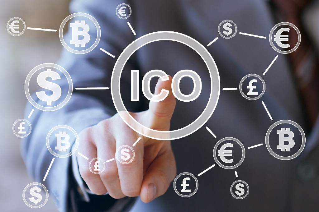 The Impending Risks Of Ico Accounting Has Avoiding Treating Initial