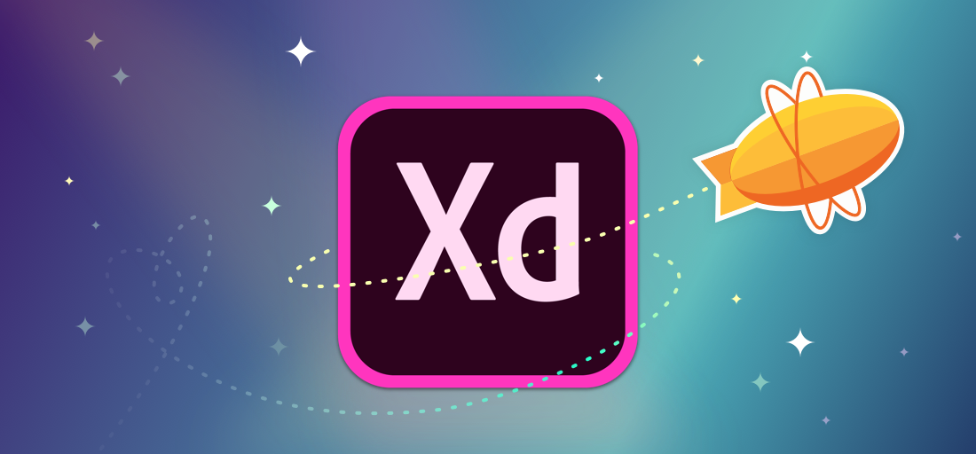 Zeplin now integrates with Adobe XD CC