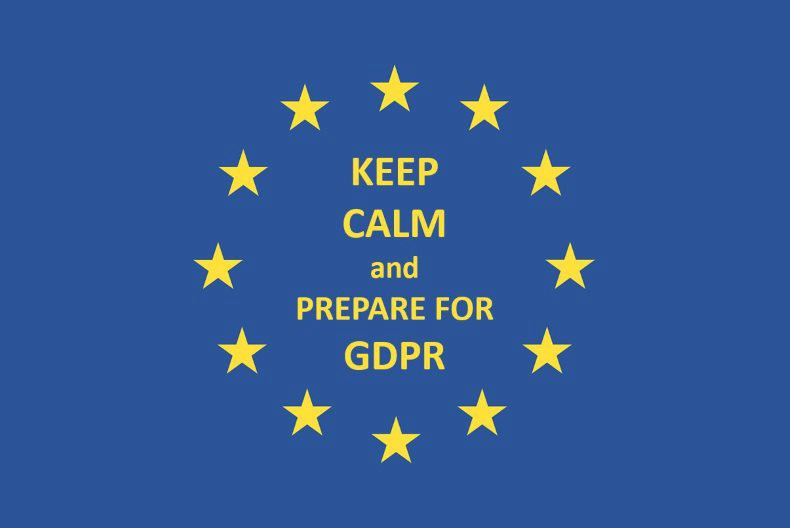 GDPR as a mindset: Challenges of UX and microcopy (part 1)