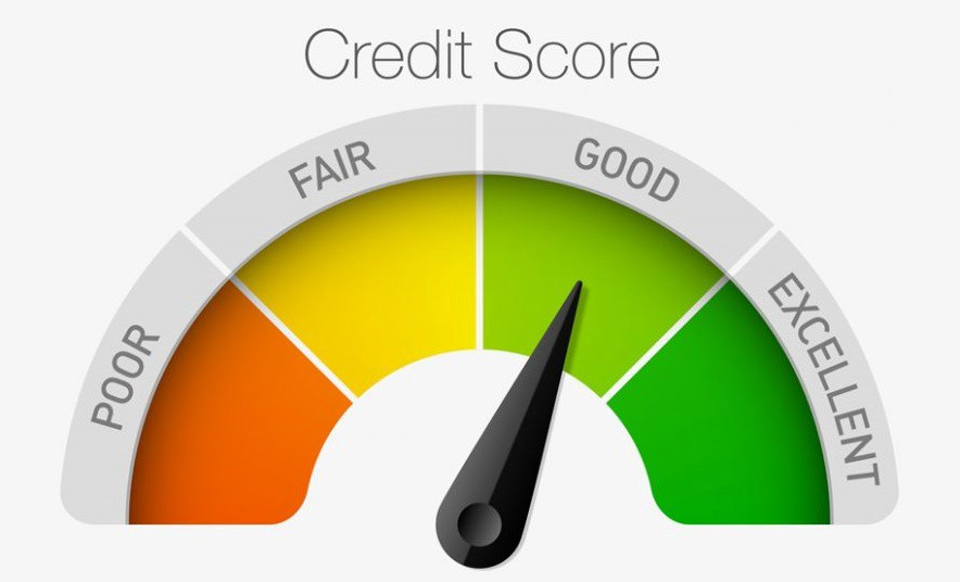 Credit Scoring With Machine Learning Passion For Data