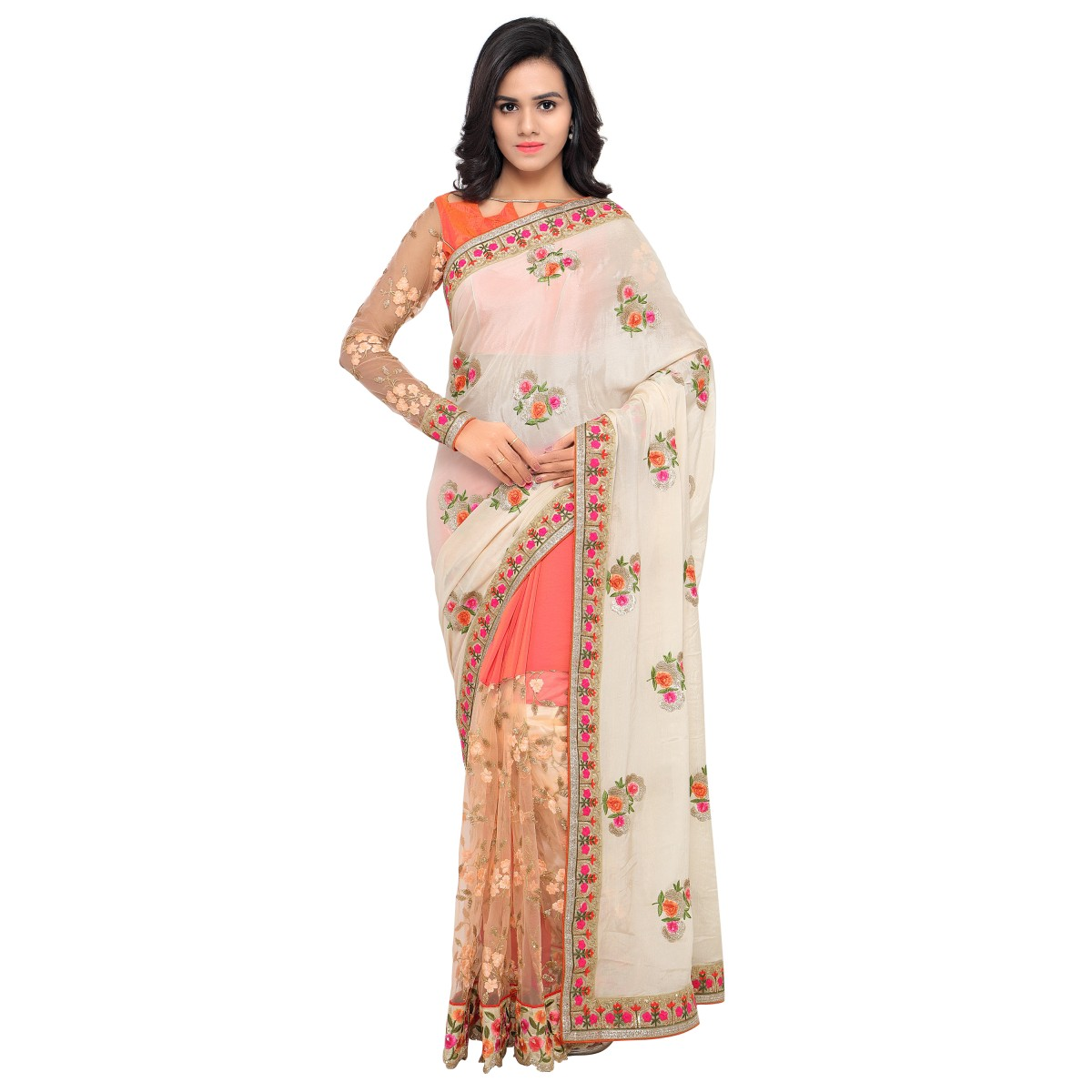 7 essential things to note when buying indian sarees online in singapore
