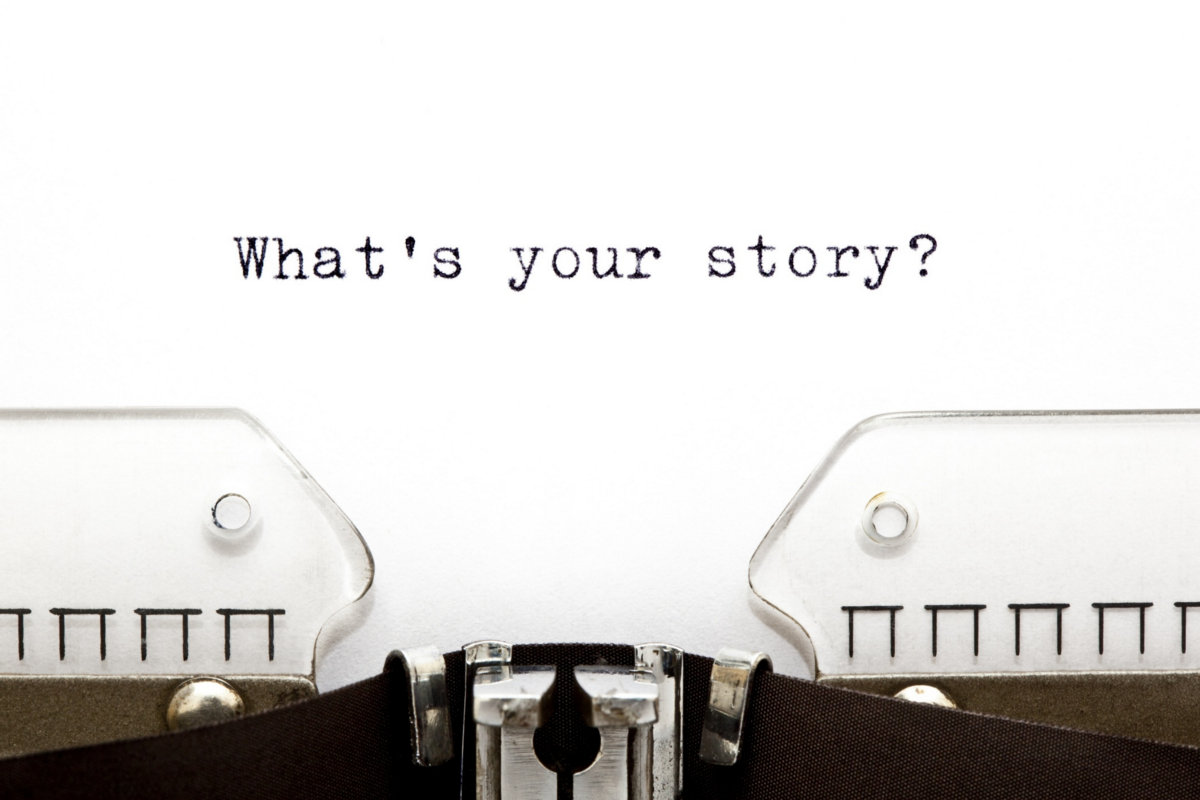 How to Become a Better Product Storyteller