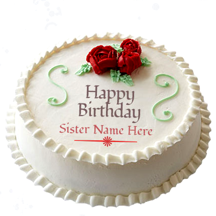 Cake Has Managed To Get A Big And Vital Place In That New List Of Gifts India Indians Now Shop Cakes Online For Various Occasions
