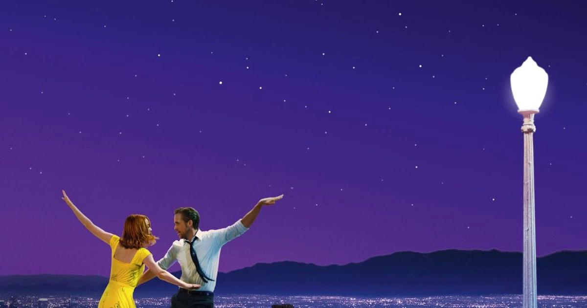 What Makes La La Land a Perfect Movie? – Isaac K. Lee – Medium