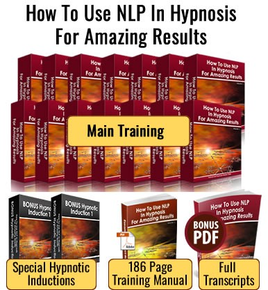 how to master the skills of an expert nlp practitioner rh medium com Personal Jesus Master Hypnosis Peter Masters Hypnosis