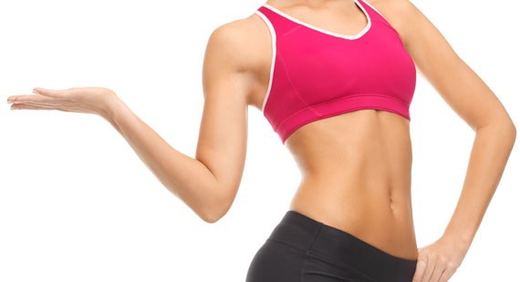 Good protein diet for weight loss