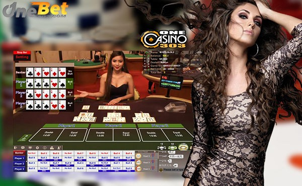 online casino free promotions