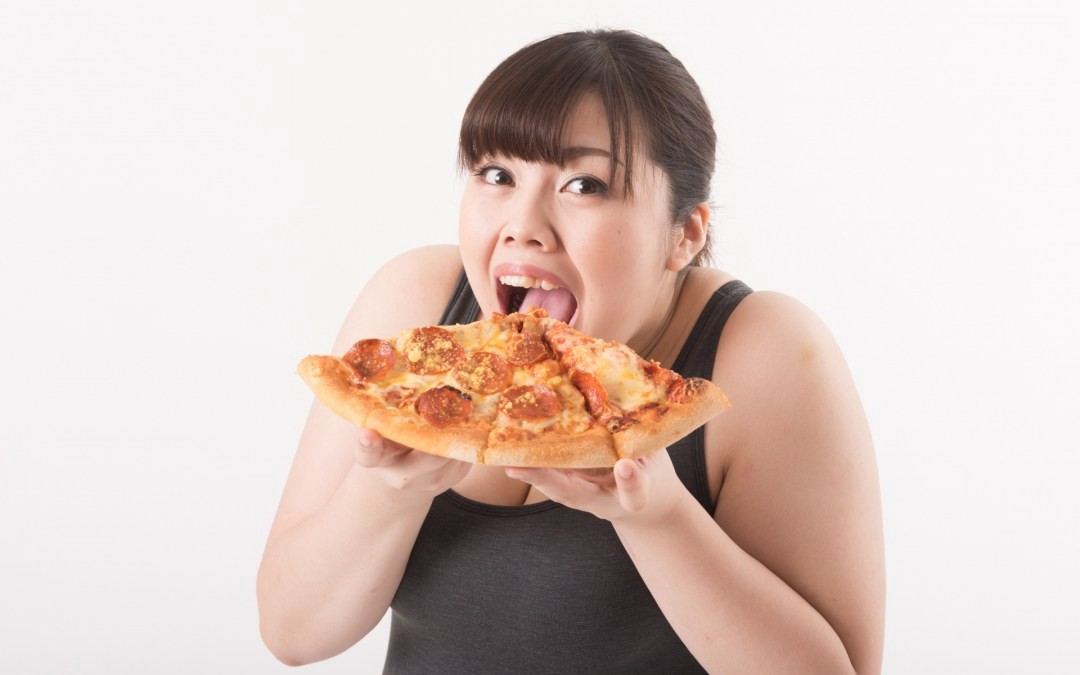 How Hormones Affect Our Eating Habits And What To Do About It Best Eating Patterns