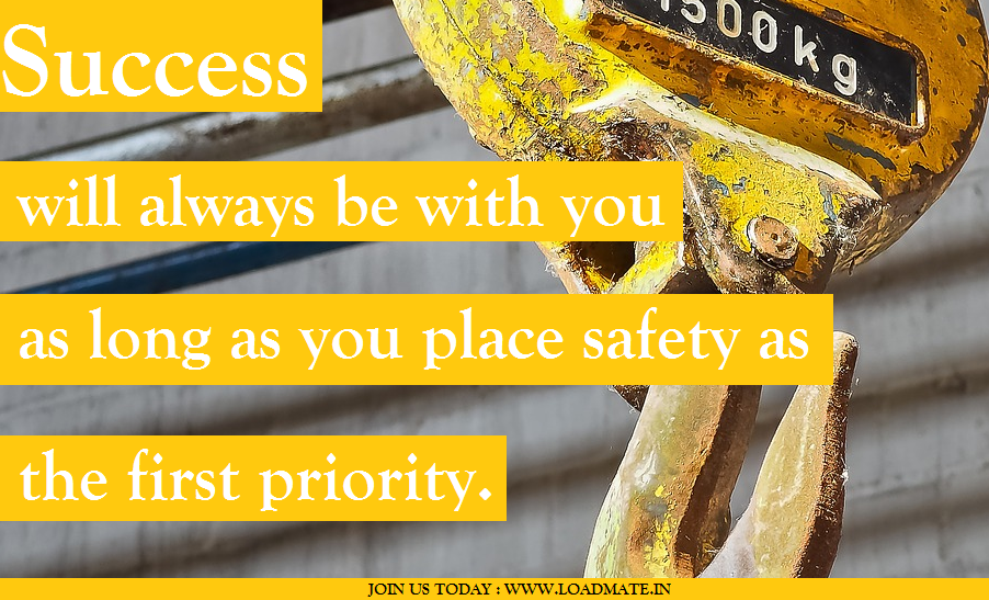 Safety Quotes | Success Business Entrepreneur Startup Safety Quotes