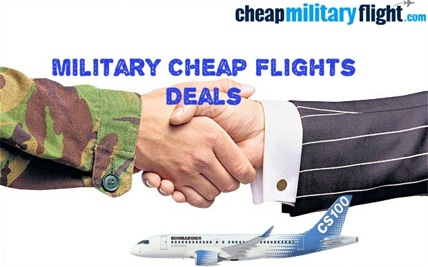 Military Discounts On Flights >> 3 Top Tricks To Get Military Cheap Flights Offers Cheap Military