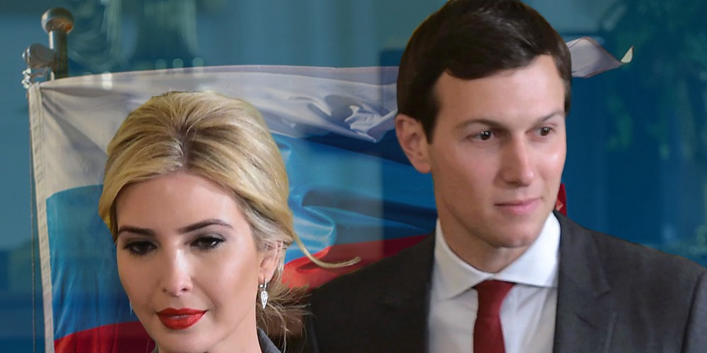 Image result for kushner family money and abwehr