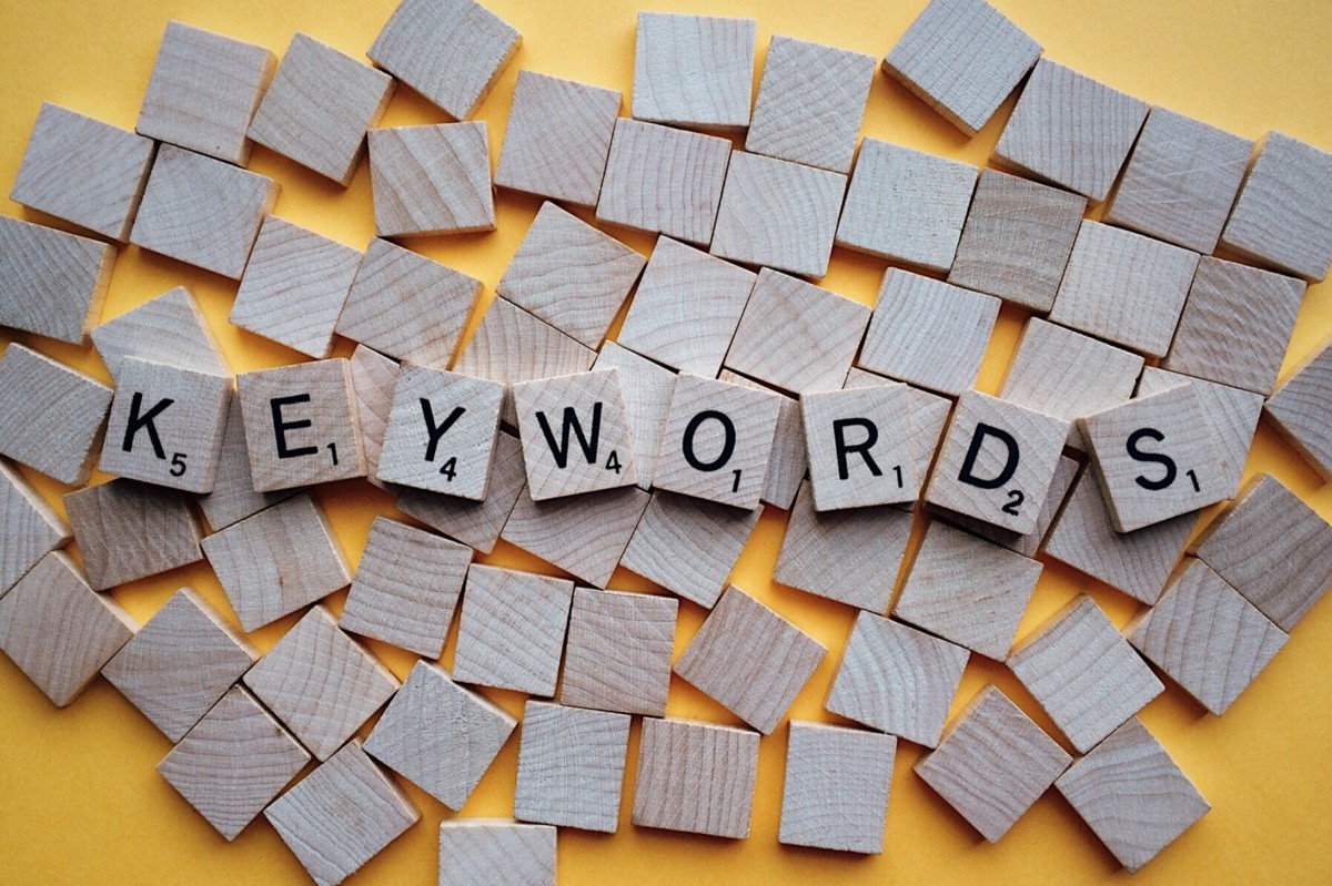 How to Conduct Effective Keyword Research ? Hacker Noon