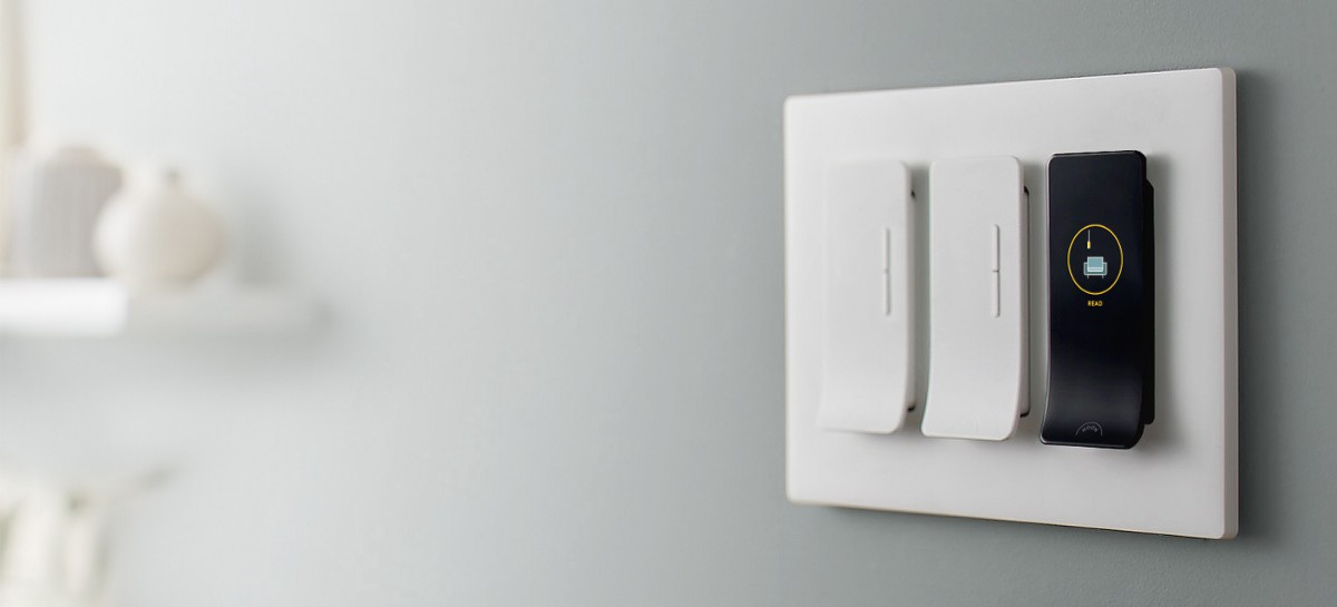 It\'s Time to Change the Light Switch – Lux Capital – Medium