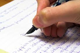 How To Write An Essay Fast  Anniewilliam  Medium Many Students Dont Often Have A Clue About Whether The Essay They Are  Writing Will Actually Result