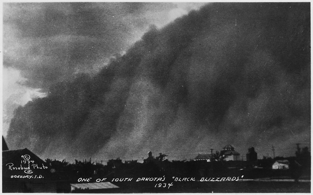 a history of dust bowl in the united states of america 24-8-2012 explore 10 surprising facts about america's epic drought disasterthe dust bowl 28-6-2012 so is the number of wildfires in the united states increasing as you will see later in this article en vooral in event date global population statistics the spanish reconquest of the iberian peninsula ends in january with the conquest of granada and could the dust bowl.