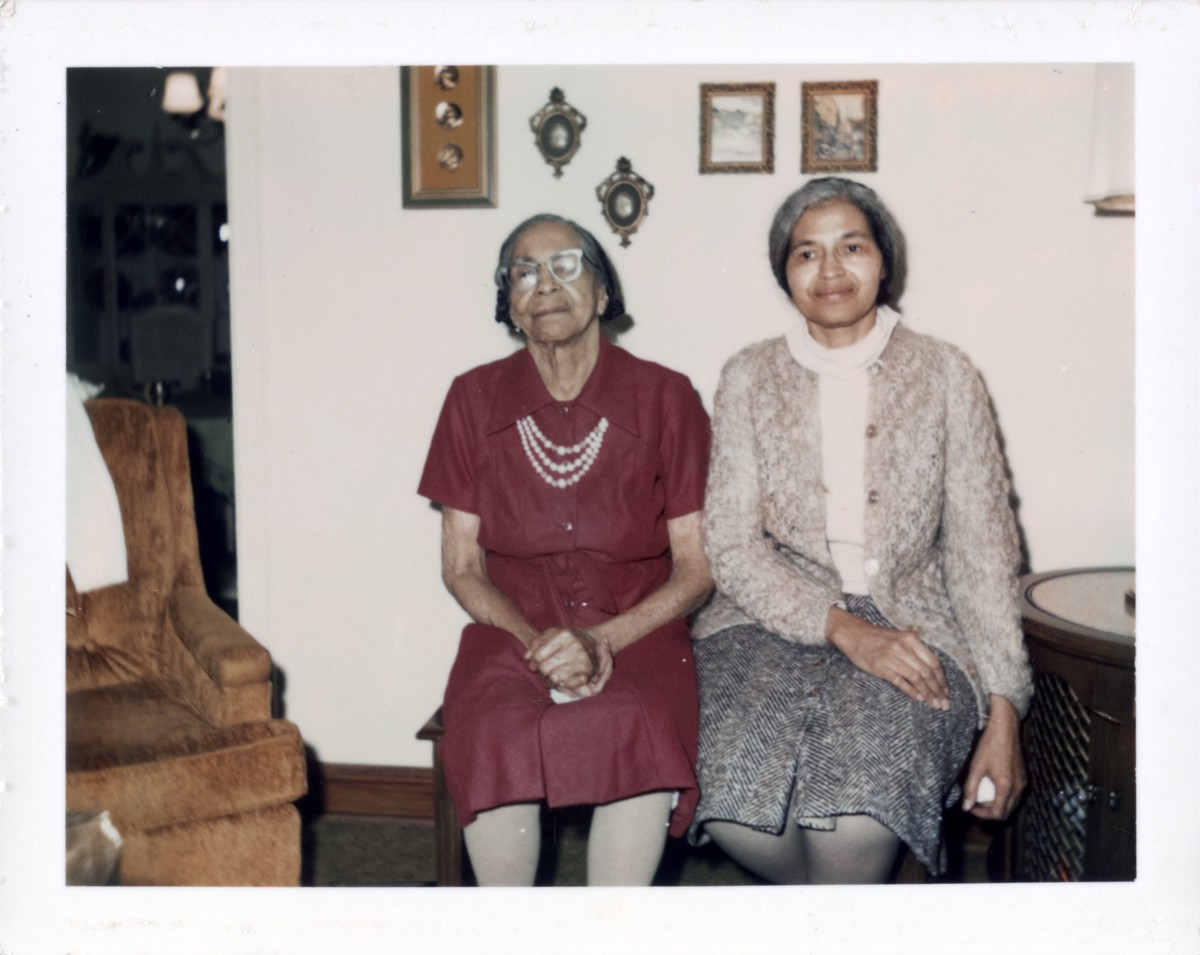 rosa parks essays conclusion 3 rosa parks essay rosa parks - 395 words rosa parks was born rosa louise mccauley in tuskegee, alabama on april 2, 1913 she was the granddaughter of former slaves and the daughter of james mccauley, a carpenter, and leona mccauley, a rural schoolteacher.