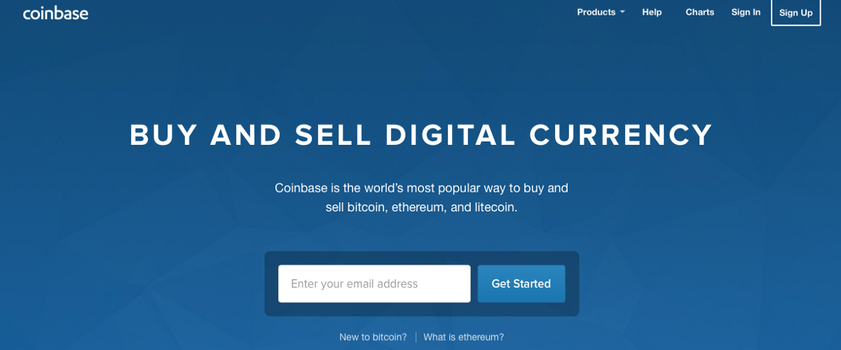 10 Exchanges Purchase Cryptocurrency Cryptocurrencies