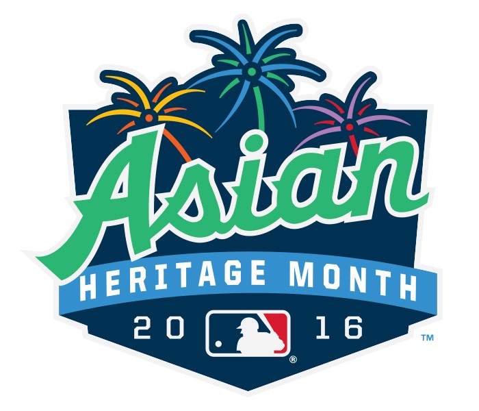 8f2097695f9 Major League Baseball Should Have an Asian Heritage Month