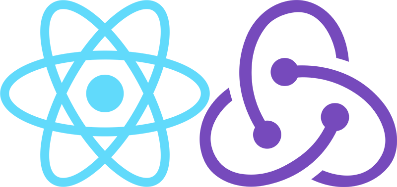 Billedresultat for react redux