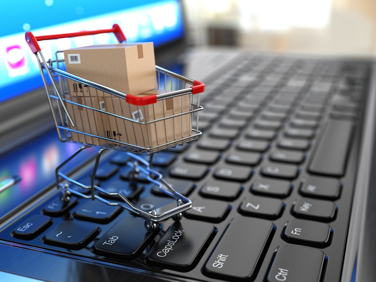project on e tailing Consumer behavior in online retail - apparel industry | the e-tailing evolution started in india with books and media as a key category added a project goal.