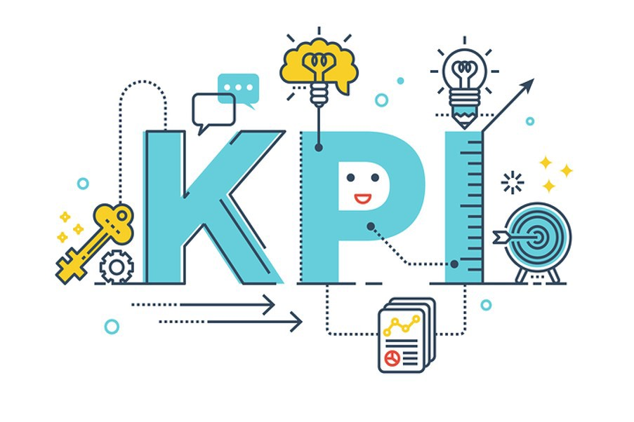 15 mobile kpis every developer needs to measure right now for Kpi measurement template