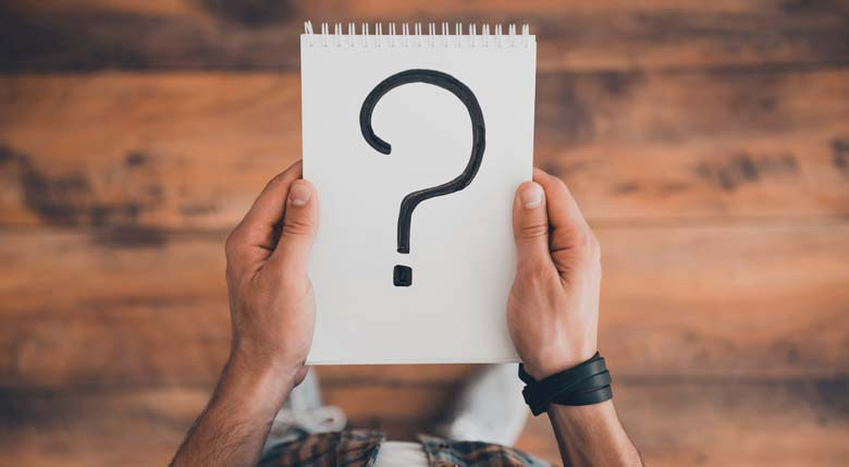 The 5 Questions Effective Business Owners Should Ask